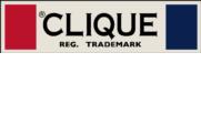 clique_idees_menorquines_114