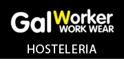 galworker_idees_menorquines_114_hosteleria