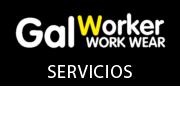 galworker_idees_menorquines_114_servicios