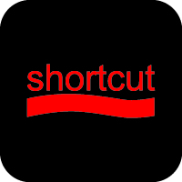 shortcut_idees_menorquines